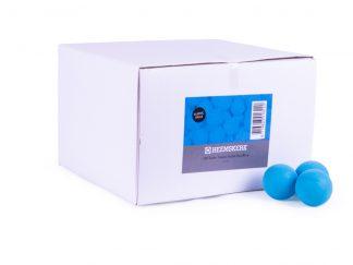 Tafeltennisballen Fun Blauw