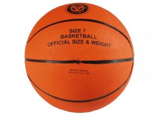 Basketbal - Size 7