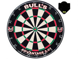 Dartbord Advantage