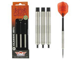 Darts Classic 80% - 20 gram