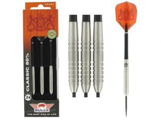 Darts Classic 80% - 24 gram