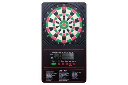 Dartcounter Electronic LCD Dartscorer