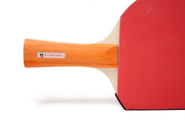 Push-Pong Batje Liggend