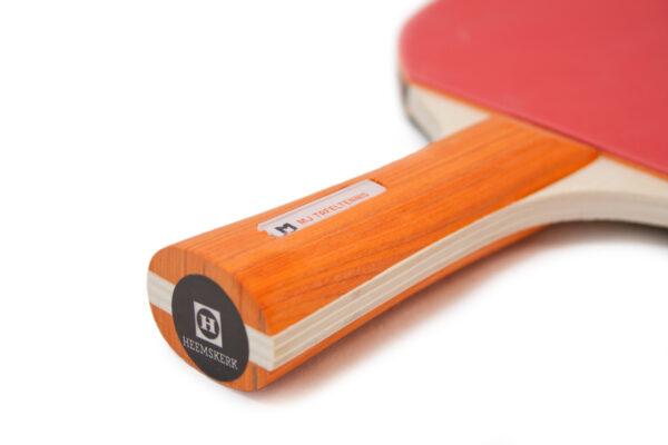 Push-Pong Handvat