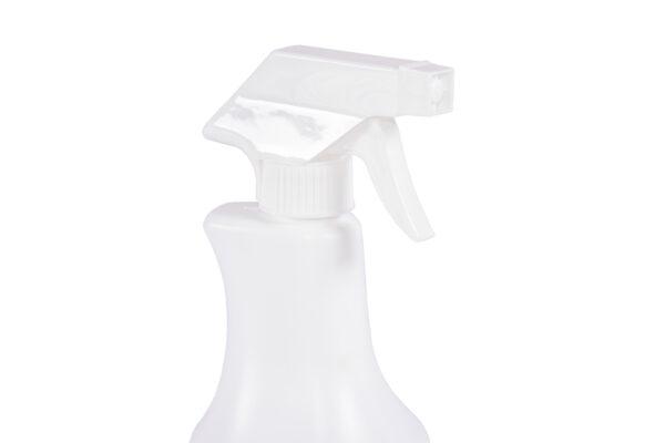 Tafelcleaner Spray
