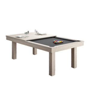 Pool Eettafel Heemskerk Area Spot 6ft