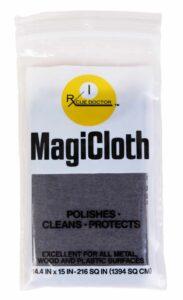 Reinigingsdoek Cue Docter Magic Cloth