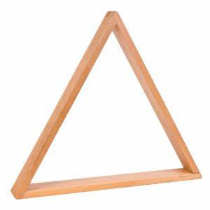 Triangle voor Snookerballen van 48 mm