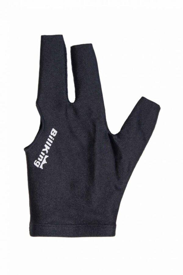 Biljart Handschoen Pro Eco