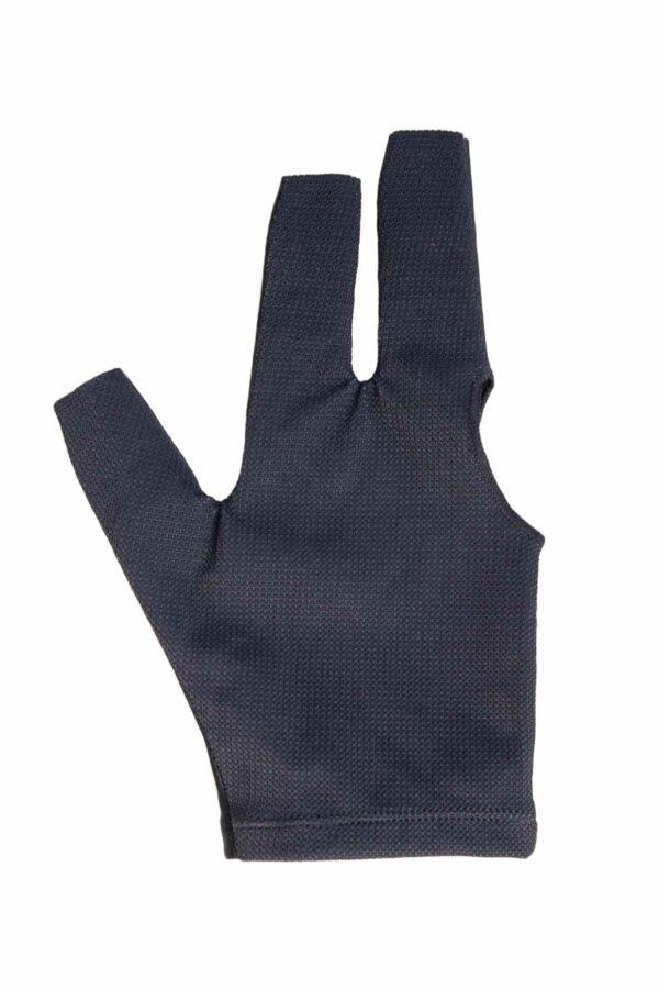 Biljart Handschoen Pro Eco Binnenkant