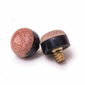 Biljart onderdelen