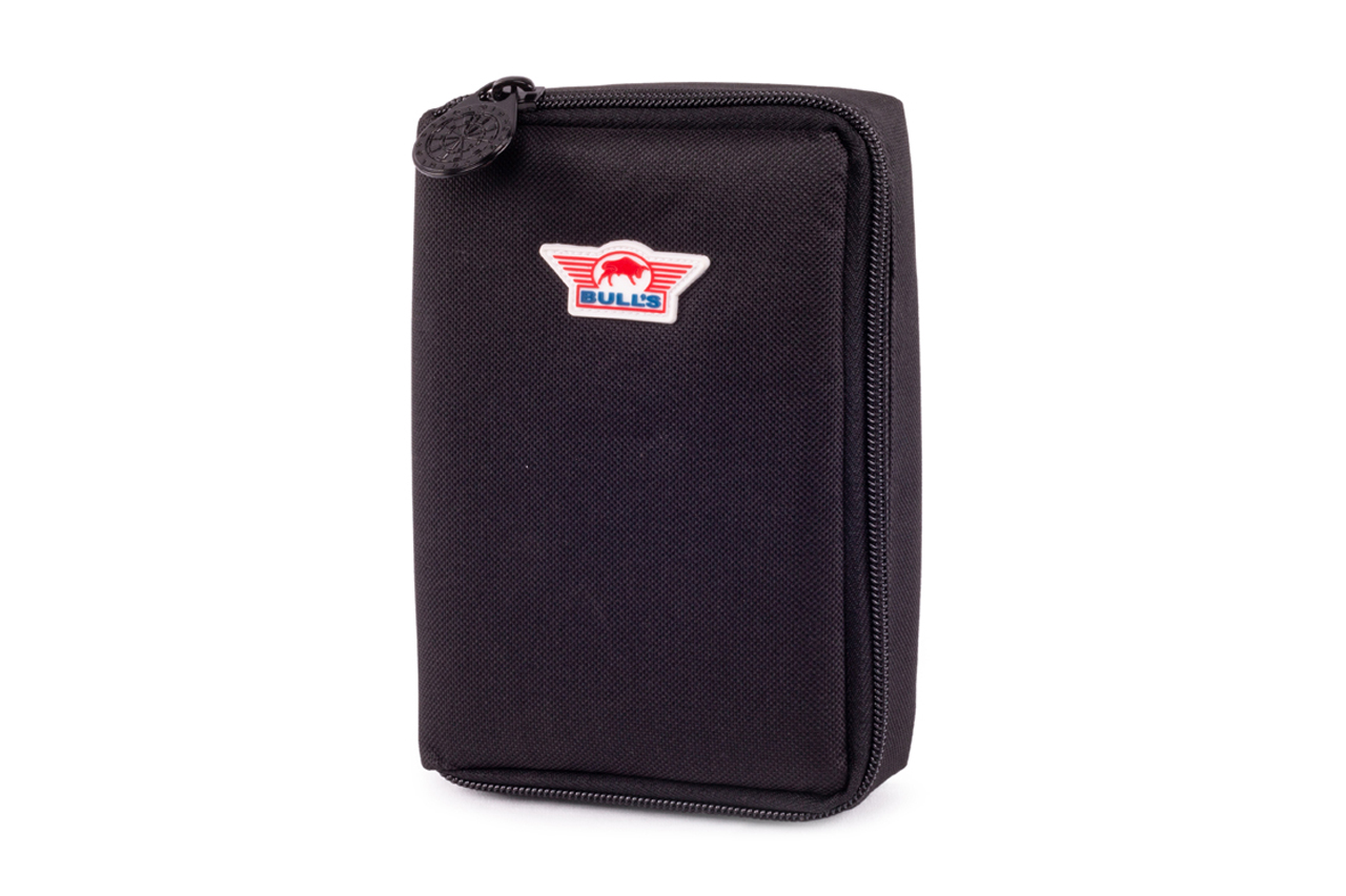 Dartcase The Pak Nylon