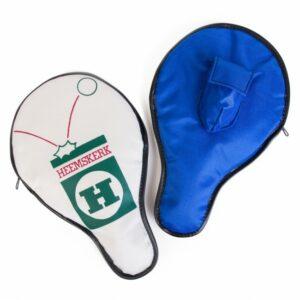 Bathoes Heemskerk Basic Extra
