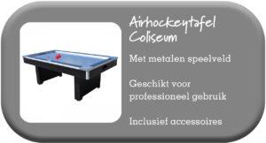 Coliseum-Button