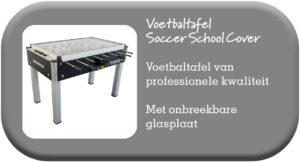 Soccer-School-Cover-Button