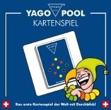 Yago Pool Kaartspel
