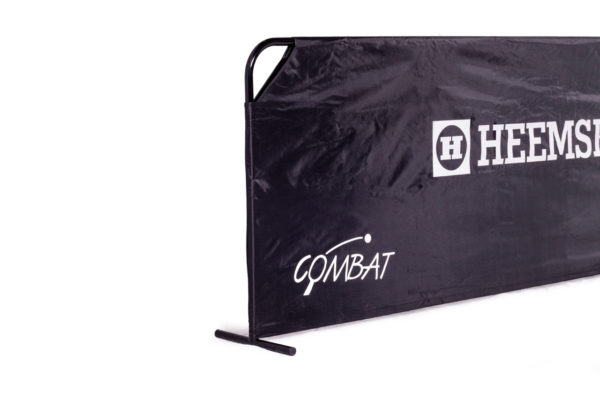 Speelveldafzetting Custom Made Combat Details