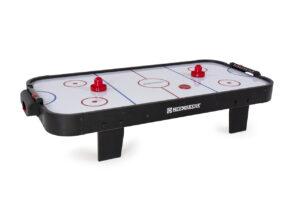 Airhockeytafel Heemskerk Miniplay