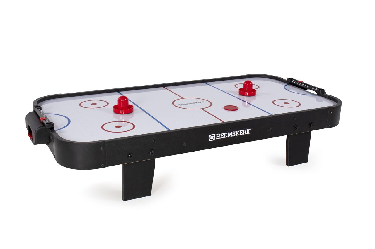 Airhockeytafel Heemskerk Miniplay 3ft