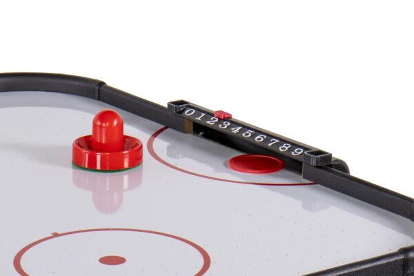 Airhockeytafel Heemskerk Slimplay Doeltje
