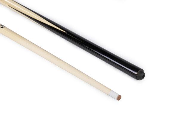 Keu Economic Hardwood 95 cm Tweedelig Pomerans en Butt